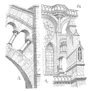bâtisseurs de cathédrales - donner du sens