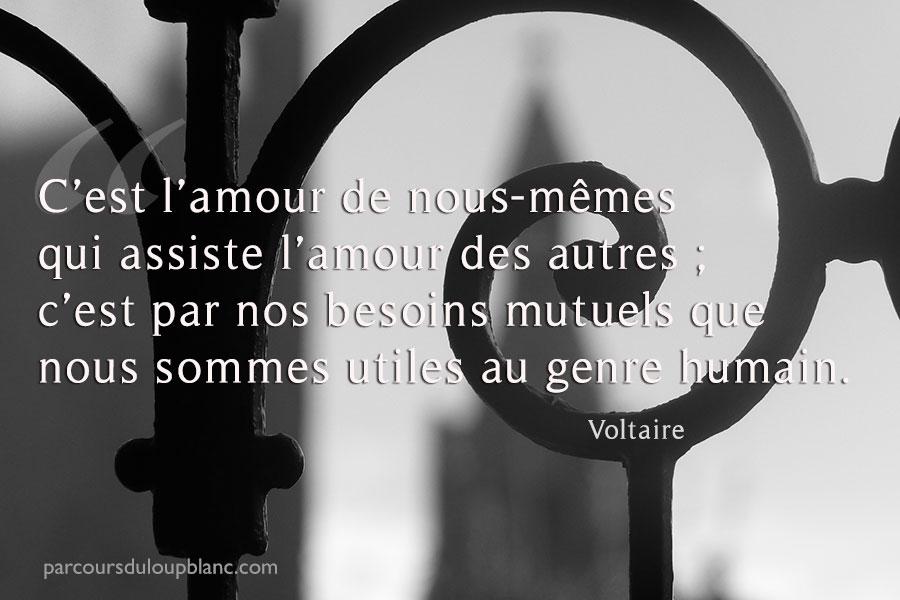 Voltaire-citation-l-amour-de-nous-memes-assiste-l-amour-des-autres