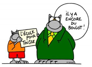Ecole-et-education-quelle-egalite-