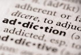 Qu'est-ce qu'une addiction ? La vulnérabilité des jeunes aux addictions.