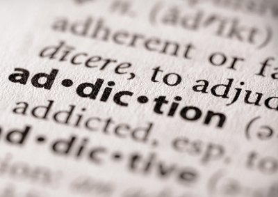 les adolescents face a l'addiction