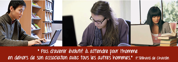 MOOC effectuation entrepreneuriale-experience