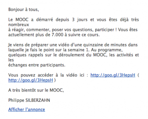 effectuation entrepreunariale-mooc-2