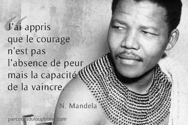 Mandela-j-ai-appris-que-le-courage-n-est-pas-l-absence-de-peur-mais-la-capacite-de-la-vaincre