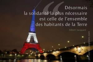la-solidarite-la-plus-necessaire-est-celle-de-l'ensemble-des-habitants-de-la-terre-A.Jacquard-citation