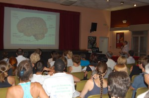 Institut de Neurodidactique International - Collioure 2014-neuroeducation