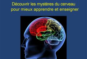 Qu'est-ce que la Neuroéducation ?