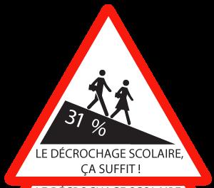 lutte-contre-le-decrochage-scolaire