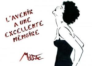 souvenirs-et-memoire-neuroeducation-parcours-du-loup-blanc