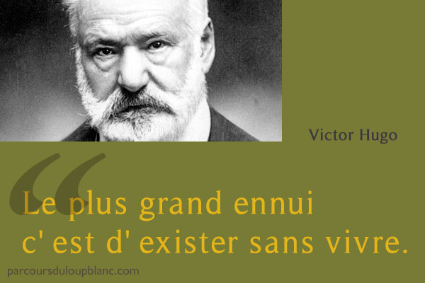 sens-de-la-vie-citation-victor-hugo
