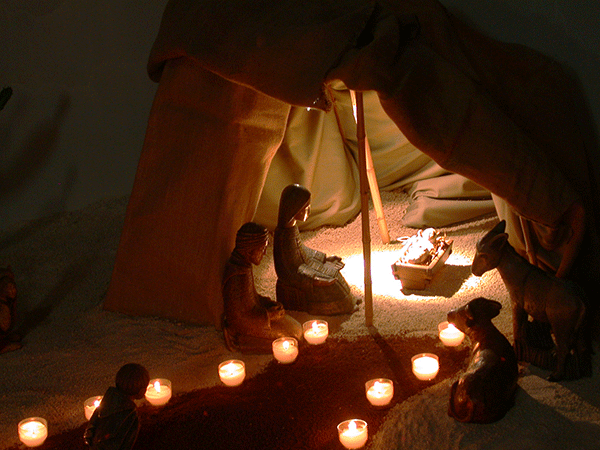 creche-cisterciens-jp-sartre-theatre