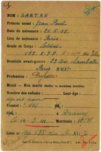 j-p-sartre-prisonnier-vosges-1940