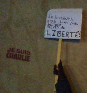 Ne-laissons-pas-tuer-nos-reves-de-liberte-je-suis-charlie-11-01-15