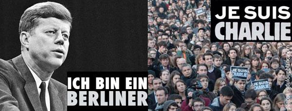 ich-bin-ein-berliner-je-suis-charlie-liberte-en-marche