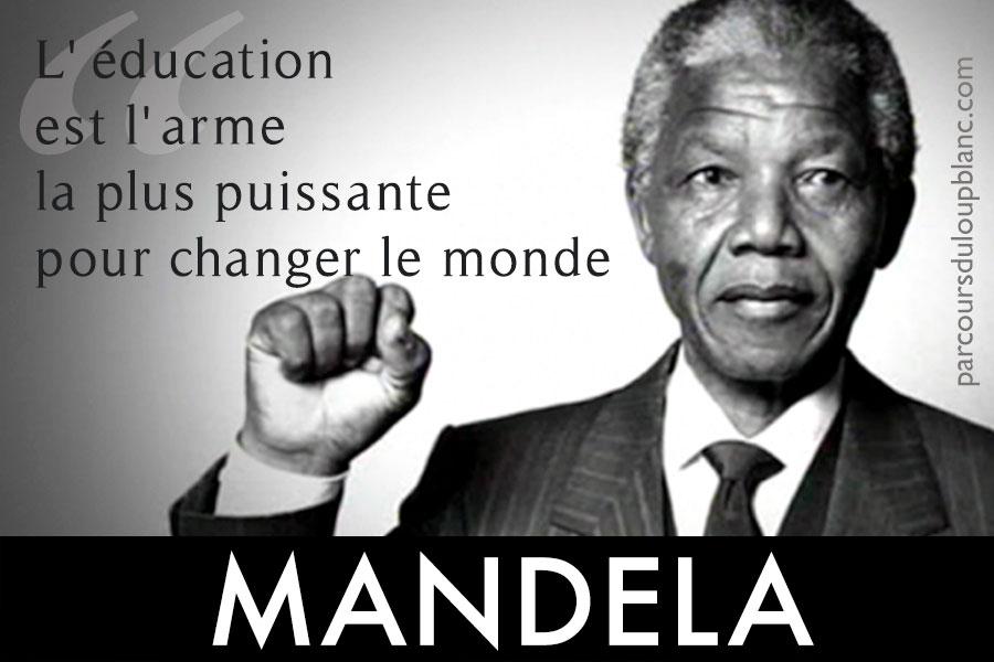 Mandela-education-arme-puissante-pour-changer-monde-loup-blanc-attentats Paris