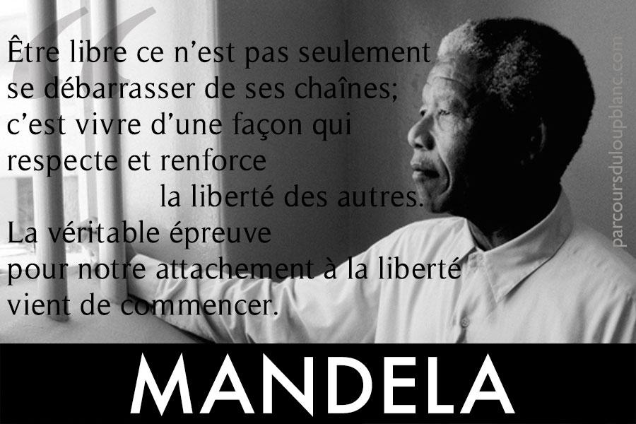 mandela-liberte-vivre-et-respecter-liberte-des-autres-