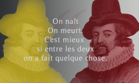 MOTIVATION et force du Rêve