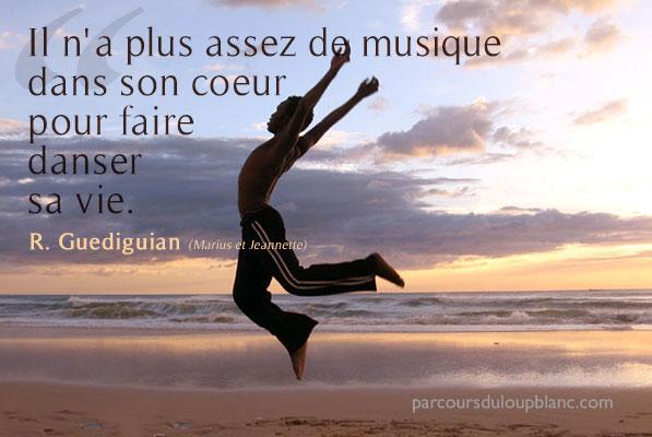 Guediguian-citation-musique-dans-son-coeur