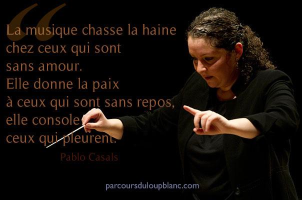 citation-musique-pablo-casals