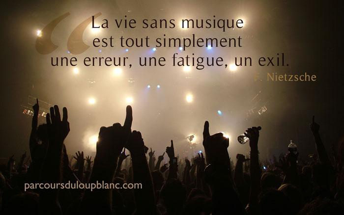 musique-et-cerveau-musique-et-memoire-c.jourt-pineau
