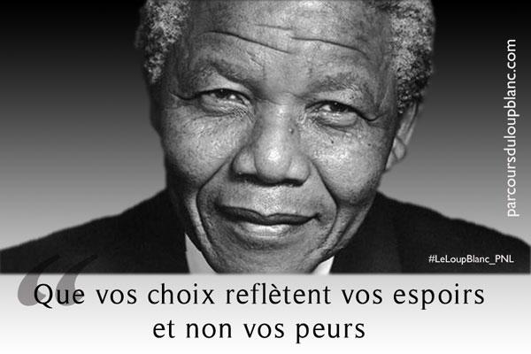 Mandela-citation-que-vos-choix-refletent-vos-espoirs-et-non-vos-peurs-