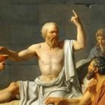 Quand Socrate manque de confiance aux jeunes