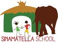 Sinamatella-school-projet-solidaire-jeunes