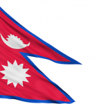nepal-together-engagement-solidarite-jeunes