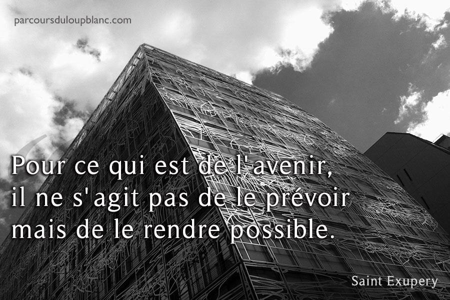 St-Exupery-Paris