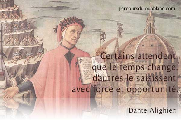citation-Dante-se-saisir-du-temps