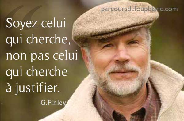 Guy-Finley-citation-lâcher-prise