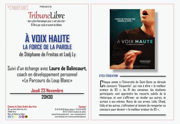 A-Voix-Haute-Parcours-du-Loup-Blanc