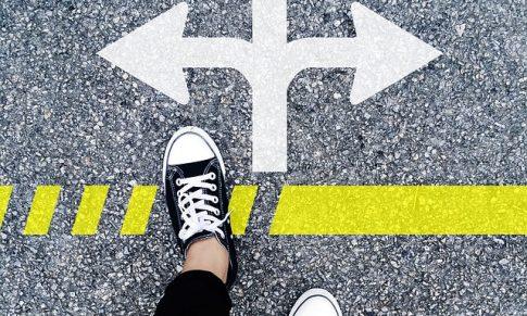 Bien s'orienter à l'adolescence, comment faire ?