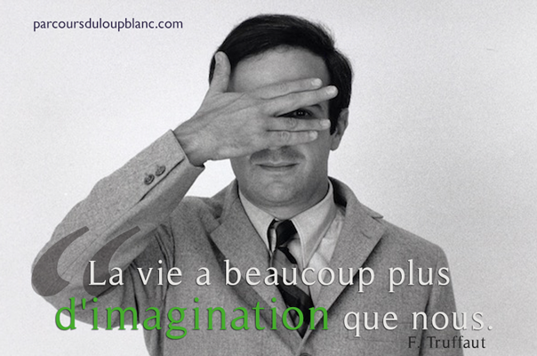imagination pour se libérer de nos attaches invisibles
