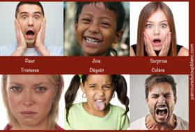 Entre émotions et sentiments, y a-t-il une différence ?