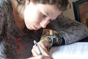 Comment faire pour rester concentré en cours ? • 7 astuces pour garder son attention