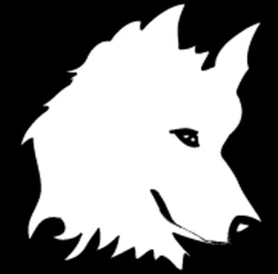 Parcours du Loup Blanc