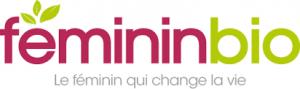 Article Confiance en soi chez les adolescents_Femininbio_Laure-de-Balincourt